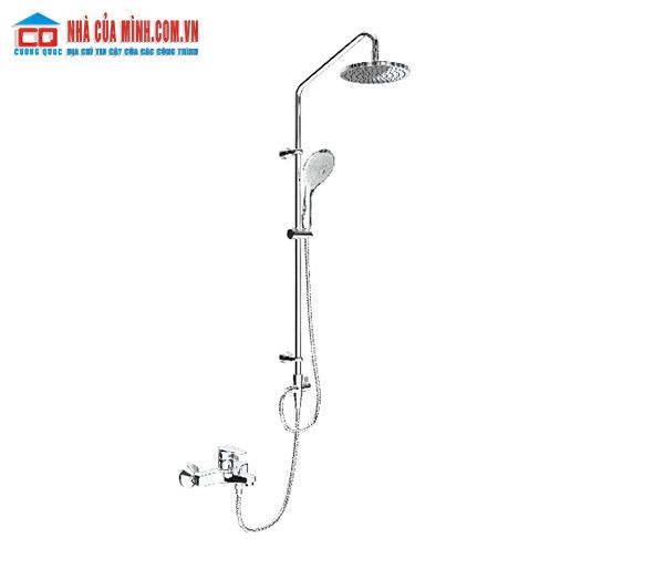 Sen tắm cây Inax BFV-1205S