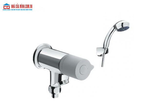 Sen tắm nước lạnh Inax BFV10-1C