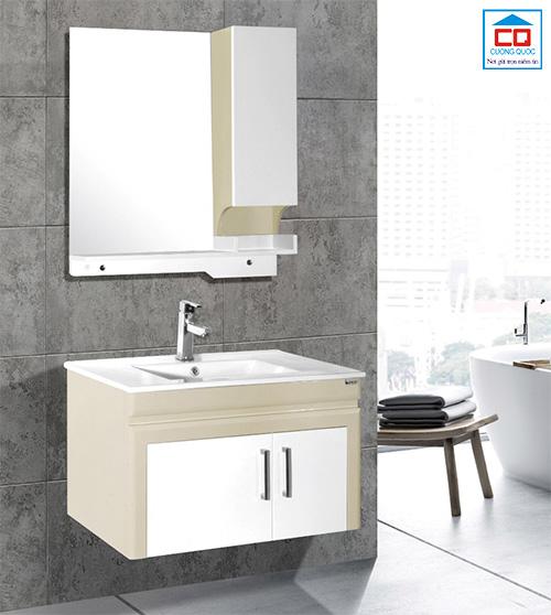 Tủ chậu lavabo Bross BRS X004-0 cao cấp