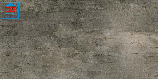 Gạch ốp lát Eurotile Đăng Sơn 60x120 DAS Q02