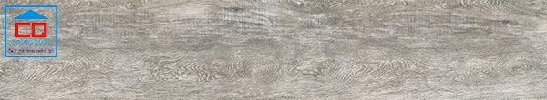 Gạch ốp lát Eurotile Mộc Miên 20x120 MMI K02