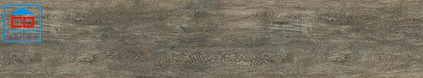 Gạch ốp lát Eurotile Mộc Miên 20x120 MMI K03