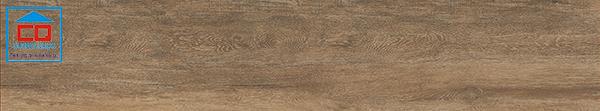 Gạch ốp lát Eurotile Mộc Miên 20x120 MMI K05