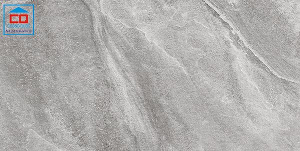 Gạch ốp lát Eurotile Phù Sa PHS Q01