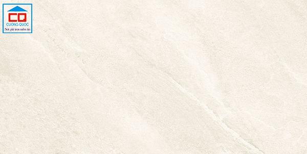 Gạch ốp lát Eurotile Phù Sa PHS Q02