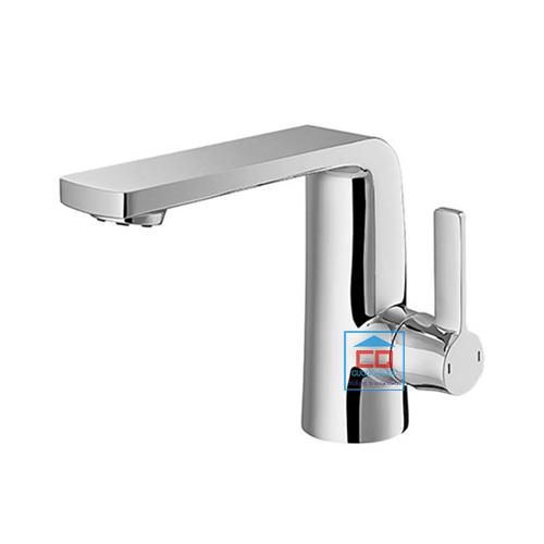 Vòi chậu lavabo 1 lỗ  Flova FH 8226-D111 nóng lạnh