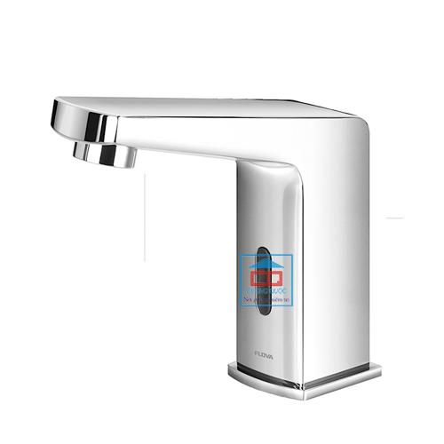 Vòi chậu lavabo Flova FH 9725A cảm ứng