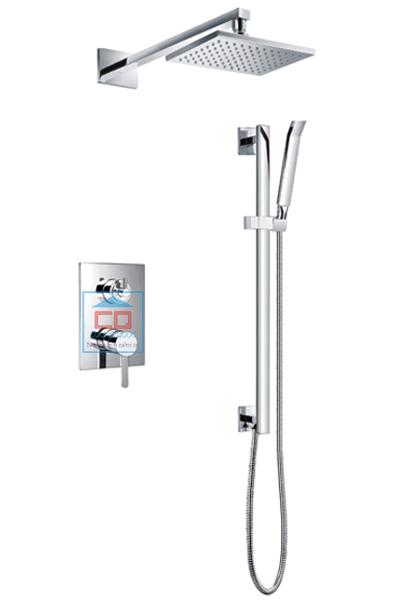 Sen tắm âm tường Flova FH 9932A-D51 chính hãng