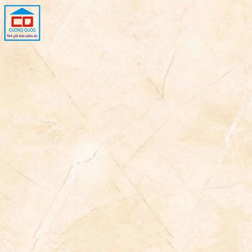 Gạch ốp lát 30x30 Đồng Tâm 3030ROME002 cao cấp
