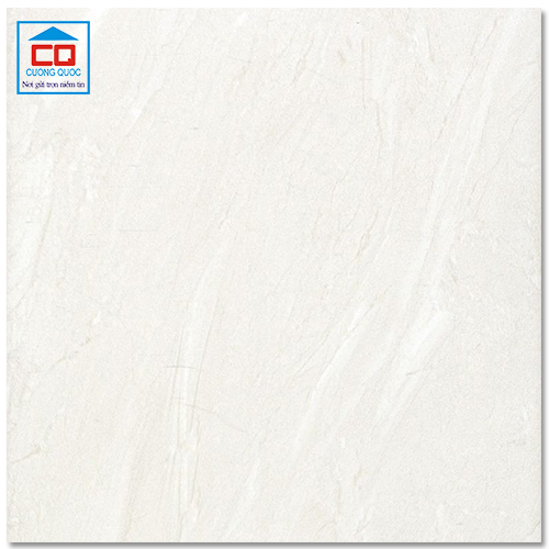 Gạch lát nền 30x30 Đồng Tâm ceramic 3030TAMDAO001
