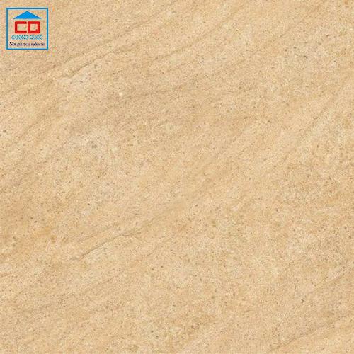 Gạch lát nền 30x30 ceramic Đồng Tâm 3030SAND002 chính hãng