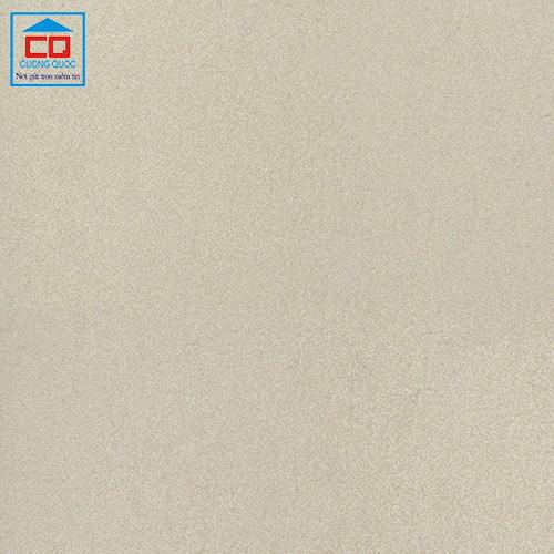 Gạch lát nền 30x30 Đồng Tâm 3030TIENSA001 chính hãng
