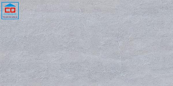 Gạch ốp lát 30x60 Đồng Tâm 3060GECKO002 chống trơn cao cấp