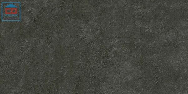 Gạch ốp lát 30x60 Đồng Tâm 3060GECKO005 chống trơn
