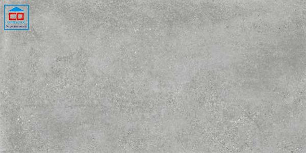 Gạch ốp lát 30x60 Đồng Tâm chống trơn 3060GECKO008
