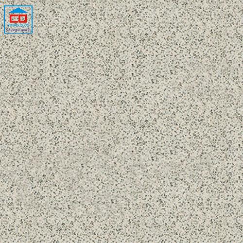 Gạch lát nền granite Đồng Tâm 4GA01 muối tiêu