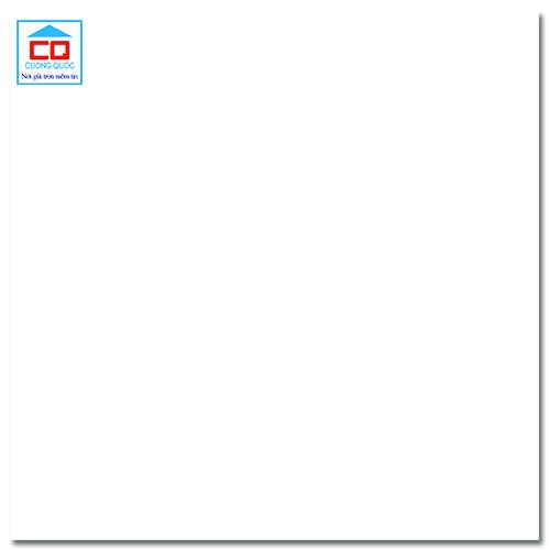 Gạch lát sàn 40x40 đơn màu Đồng Tâm 426 chính hãng