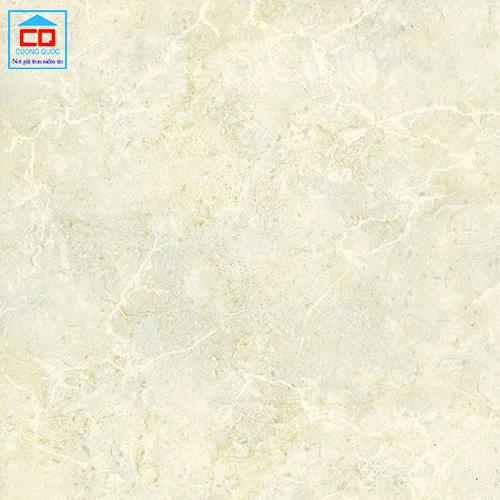Gạch lát nền 40x40 Đồng Tâm 462 ceramic
