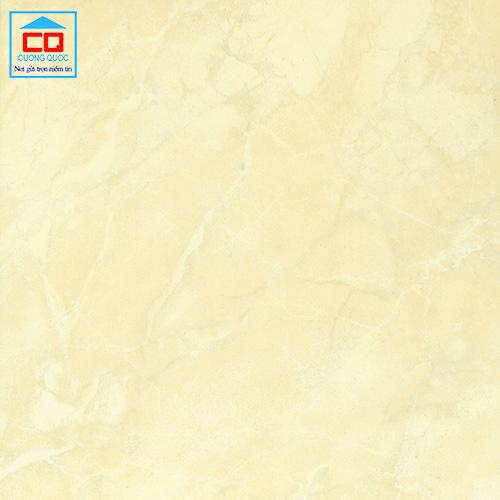 Gạch lát nền 40x40 ceramic Đồng Tâm 469 chính hãng