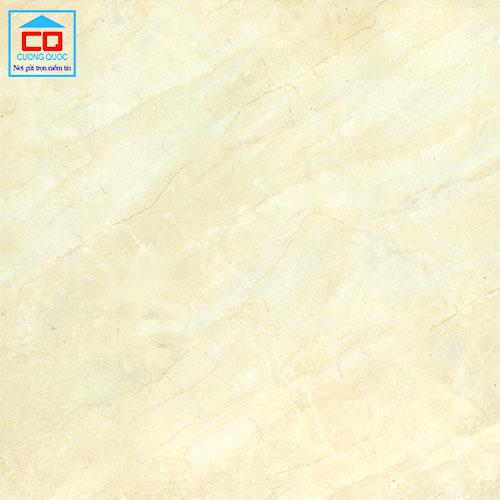 Gạch men Đồng Tâm 475 vân đá chính hãng