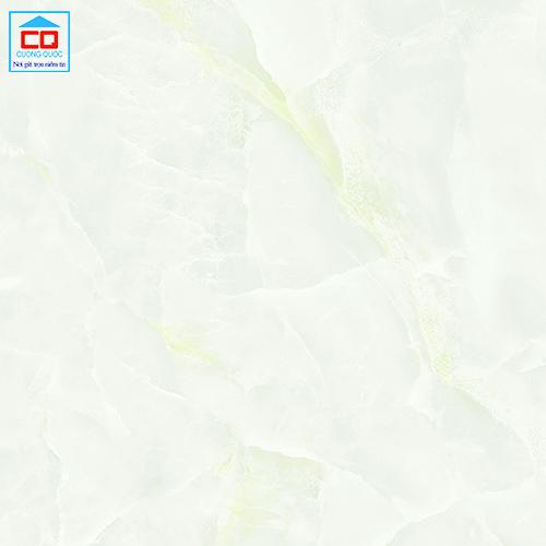 Gạch men lát sàn Đồng Tâm 485 chính hãng