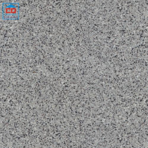 Gạch lát nền granite 40x40 Đồng Tâm 4GA43 cao cấp