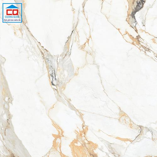 Gạch lát nền 60x60 Đồng Tâm 6060MOMENT002 granite