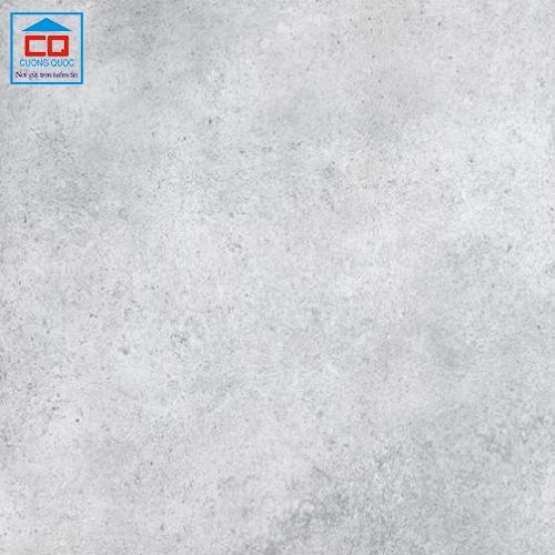 Gạch granite Đồng Tâm 6060TAMDAO004 chính hãng