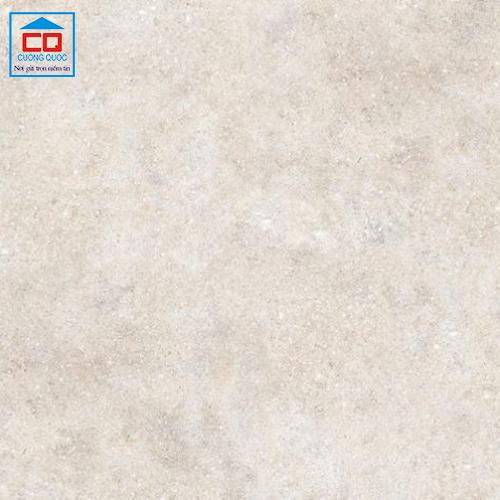 Gạch ốp lát Đồng Tâm 6060TAMDAO005 granite cao cấp