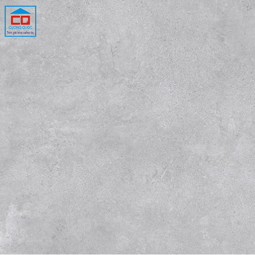 Gạch granite 60x60 Đồng Tâm 6060TAMDAO006