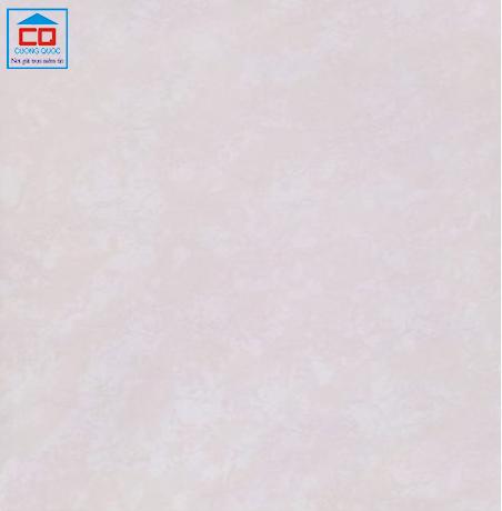 Gạch lát nền granite Đồng Tâm 8080PLATINUM002