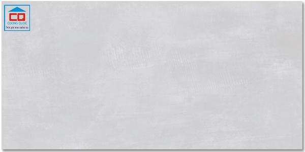 Gạch ốp tường 30x60 Arizona AZ1-GM3601 men matt