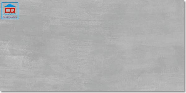Gạch ốp tường 30x60 Arizona AZ1-GM3602 granite chính hãng