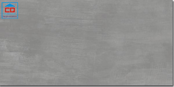 Gạch ốp tường 30x60 Arizona AZ1-GM3603 granite cao cấp