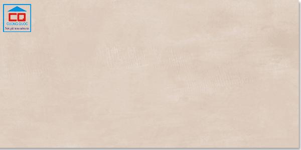 Gạch ốp tường granite 30x60 Arizona AZ1-GM3604 chính hãng