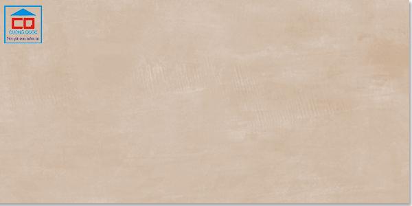 Gạch ốp tường 30x60 Arizona AZ1-GM3605 granite chính hãng
