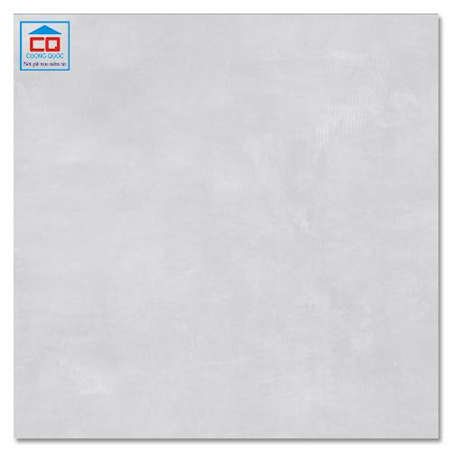 Gạch lát sàn 60x60 Arizona AZ1-GM6601 granite chính hãng