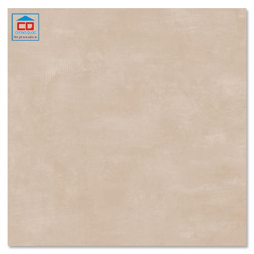Gạch lát nền 60x60 Arizona AZ1-GM6605 granite cao cấp