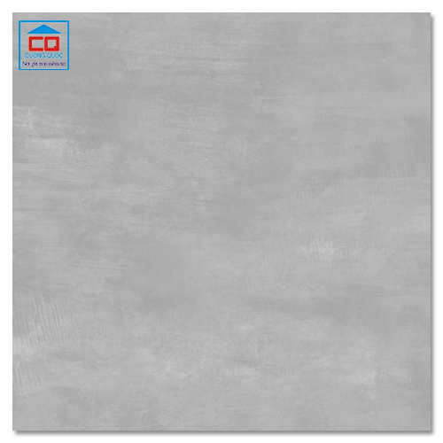 Gạch lát sàn 80x80 Arizona AZ1-GM8802 men matt
