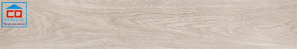 Gạch lát sàn 15x90 Arizona AZ12-GM15901 vân gỗ