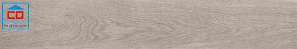 Gạch lát sàn 15x90 Arizona AZ12-GM15902 vân gỗ chính hãng