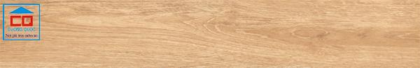 Gạch lát sàn 15x90 Arizona AZ12-GM15903 vân gỗ cao cấp