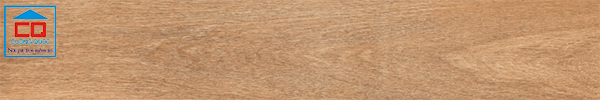 Gạch lát nền 15x90 Arizona AZ12-GM15904 vân gỗ