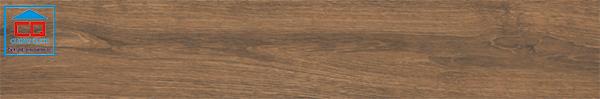 Gạch lát nền 15x90 Arizona AZ12-GM15905 vân gỗ chính hãng