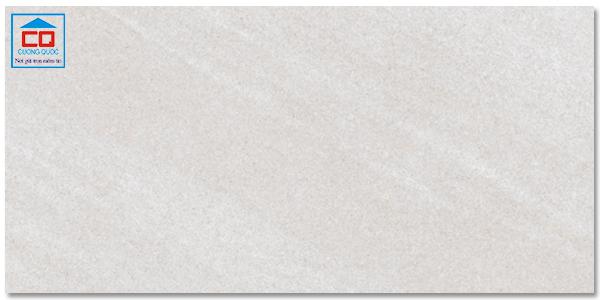 Gạch ốp tường granite 30x60 Arizona AZ3-GM3601