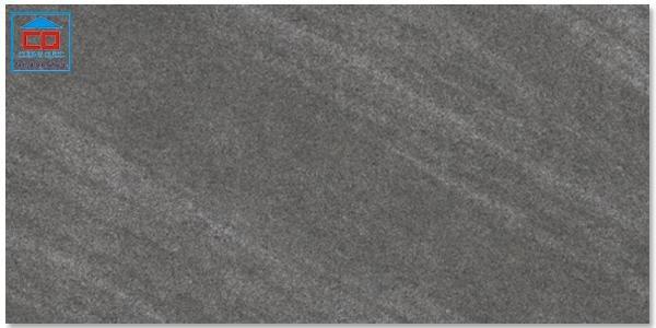 Gạch ốp tường granite 30x60 Arizona AZ3-GM3603 chính hãng
