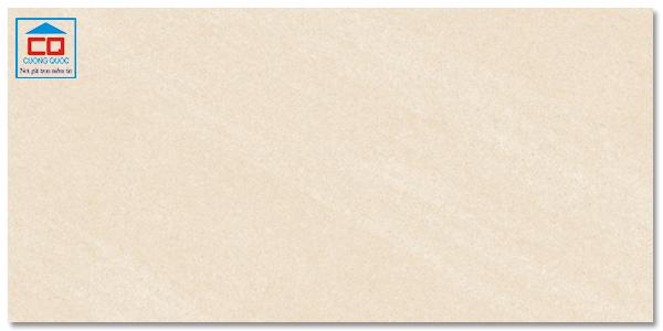 Gạch ốp tường granite 30x60 Arizona AZ3-GM3604 cao cấp