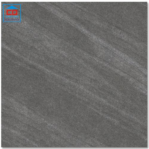 Gạch lát nền 60x60 granite Arizona AZ3-GM6603 cao cấp