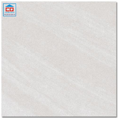 Gạch lát nền granite 80x80 Arizona AZ3-GM8801 chính hãng
