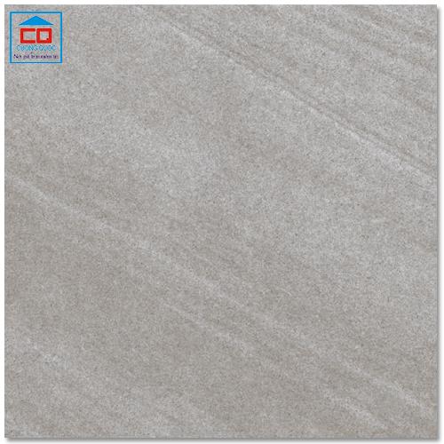 Gạch lát nền granite 80x80 Arizona AZ3-GM8802 chính hãng